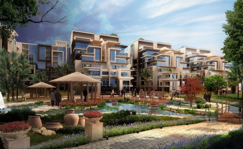 3d houses design