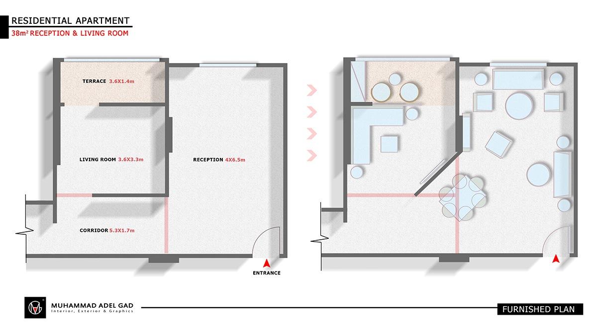 plan 2 Model (1)